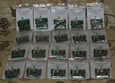 or-avr-m32 x20 pcs.jpg