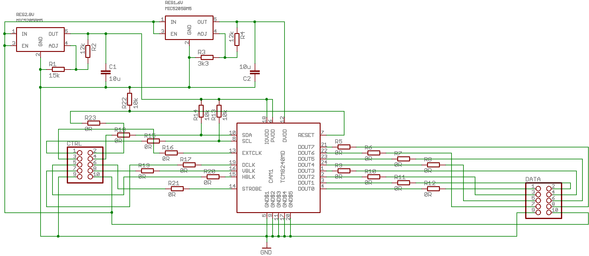 cmos_breakout_1.1_schematic.png