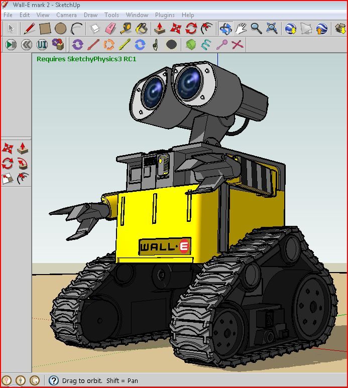 Wall-e-in-SketchUp.JPG