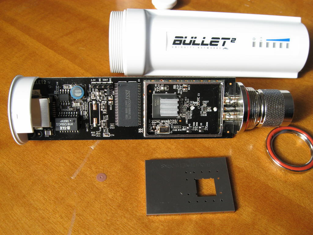 bullet2-removed-shielding_enl.jpg