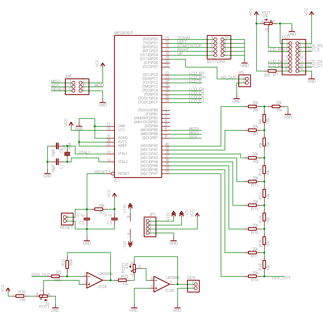 AVR_DDS_2_0_circuit.png