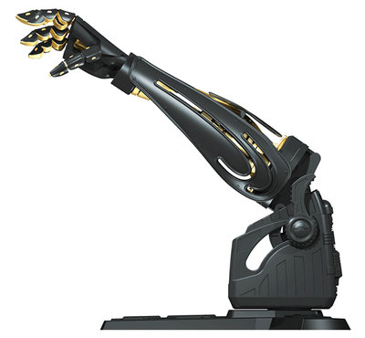 Star-Wars-Darth-Vader-Robotic-Arm.jpg