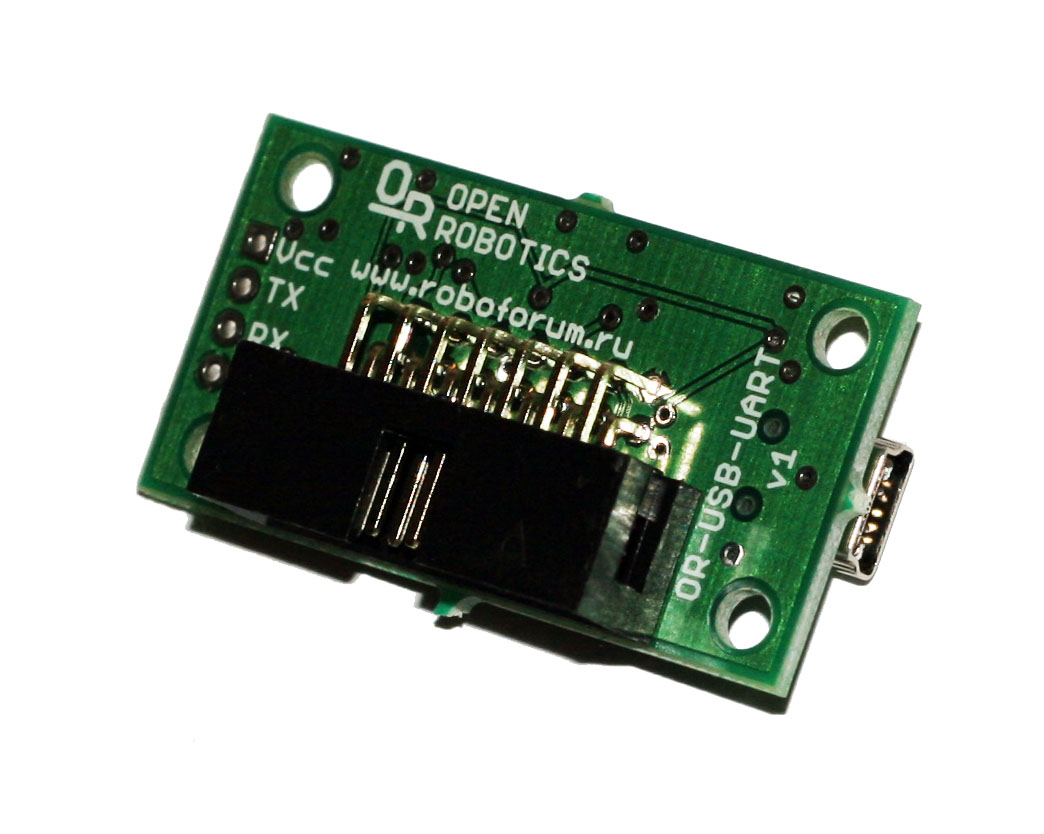 OR-USB-UART-v1.jpg