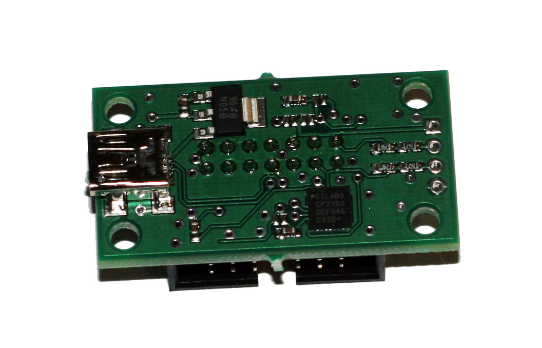 OR-USB-UART-v1-back.jpg