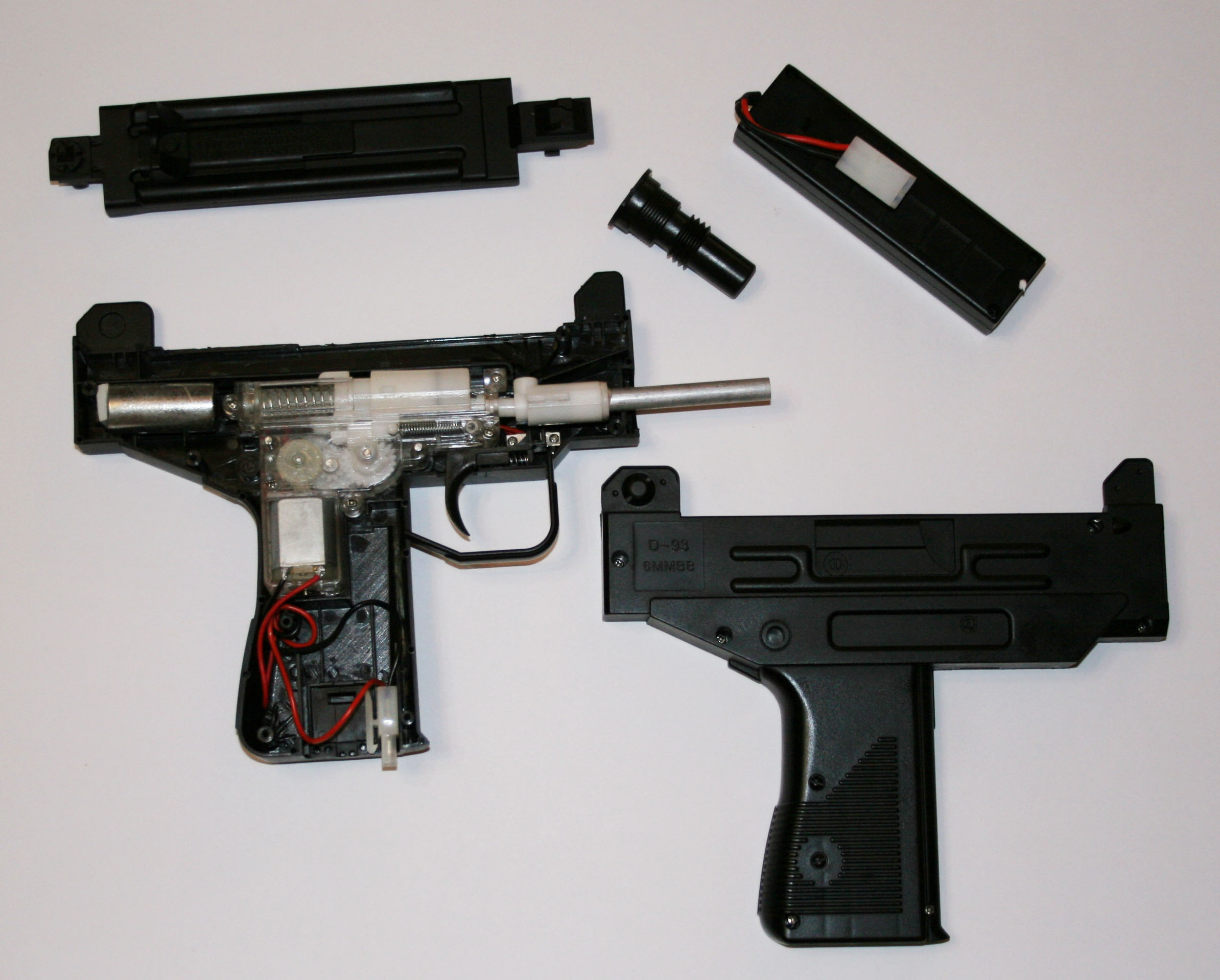 airsoft_arm-disassembled.jpg