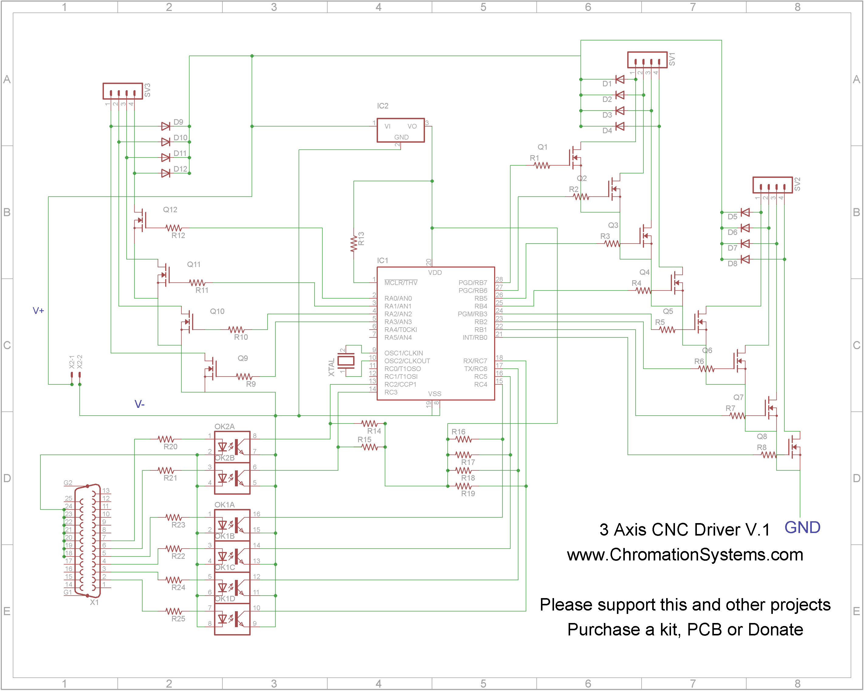 CNC_driver_v1_schematic.png