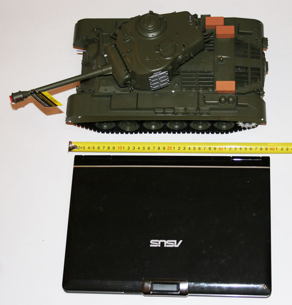 tank-with-notebook.jpg