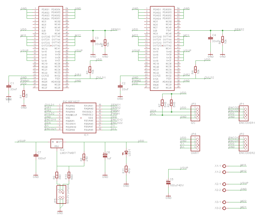 schematics_picture.png