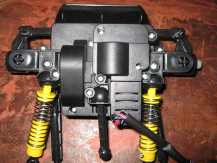 front suspension with stereeng.jpg