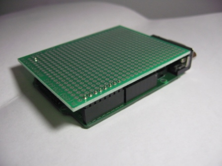 second floor for freeduino - motor shield.jpg
