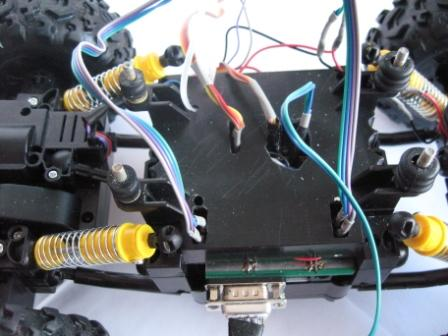 wires to motorshield_c.jpg