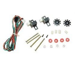 Wheel-Encoders-for-DFRobot-3PA-and-4WD-Rovers.jpg