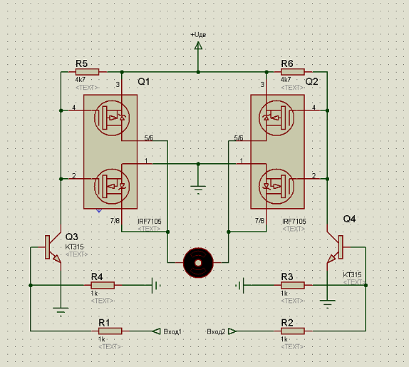 mosfets2.PNG