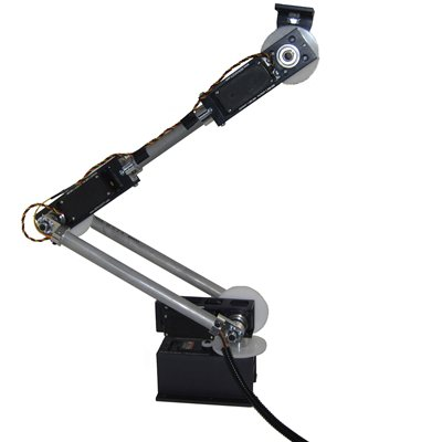 robotshop-m100rak-robotic-arm-kit-no-electronics-B.jpg
