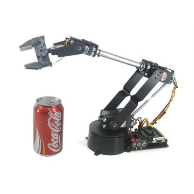 lynxmotion-al5d-robot-arm-combo-kit-4dof-B.jpg