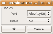 Terminal-Port_Option.png