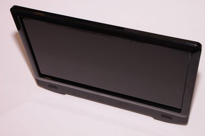 Multitouch-LCD-Monitor_Dell-ST2220T__103154-1024x682.jpg