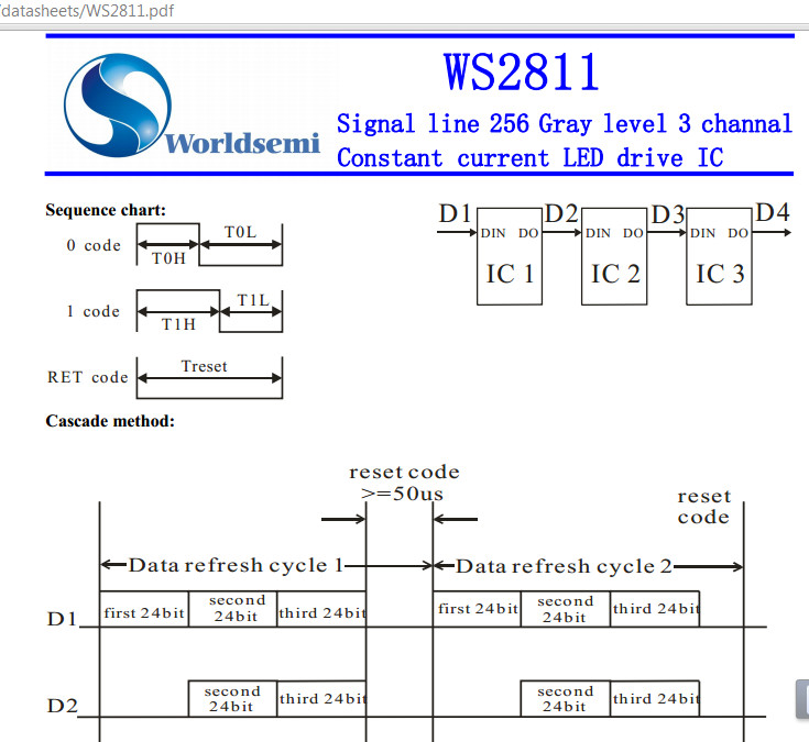 ws2811_1-wire_serial_manchester.jpg