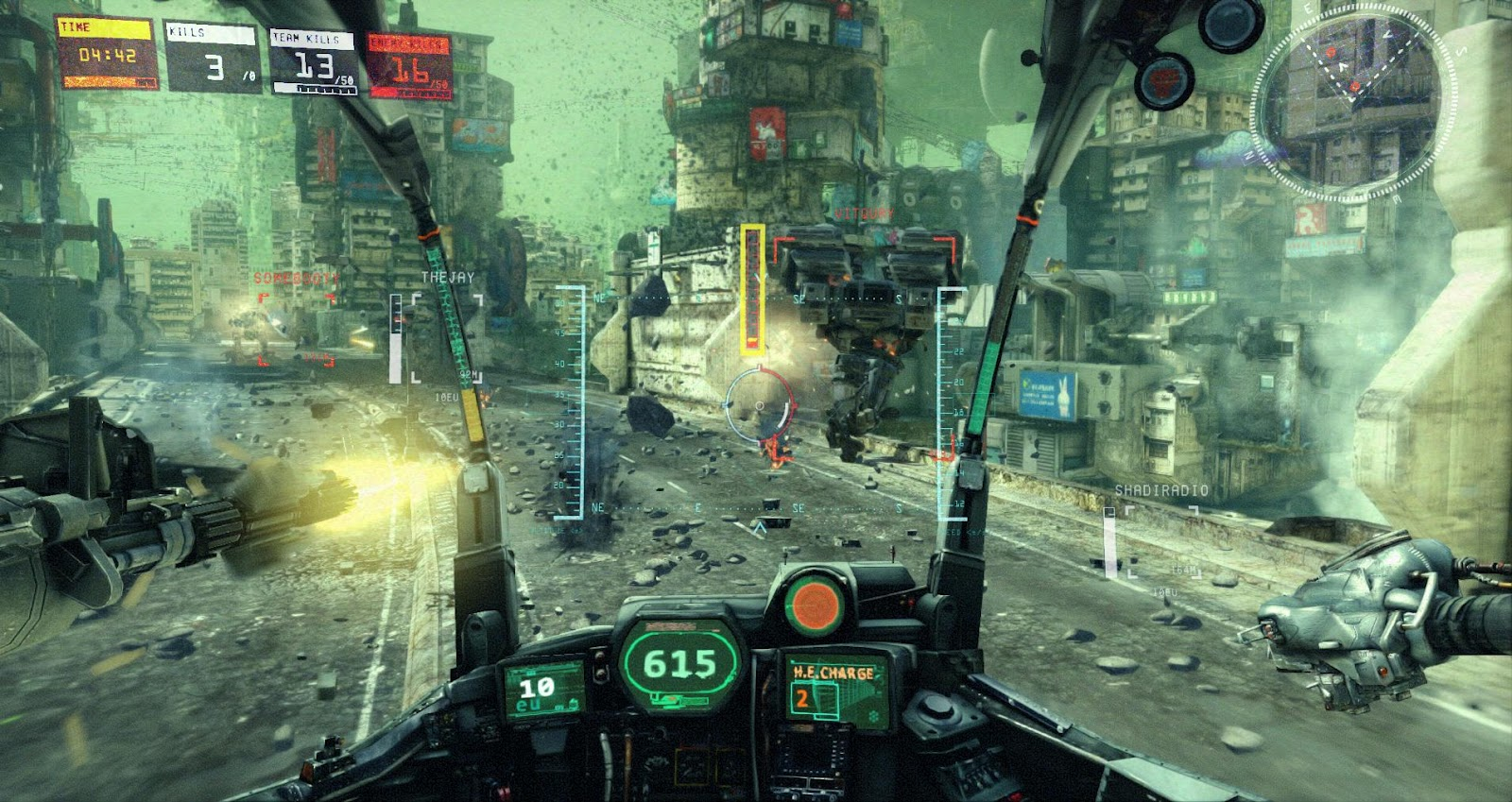 Hawken+screenshot+1.jpg
