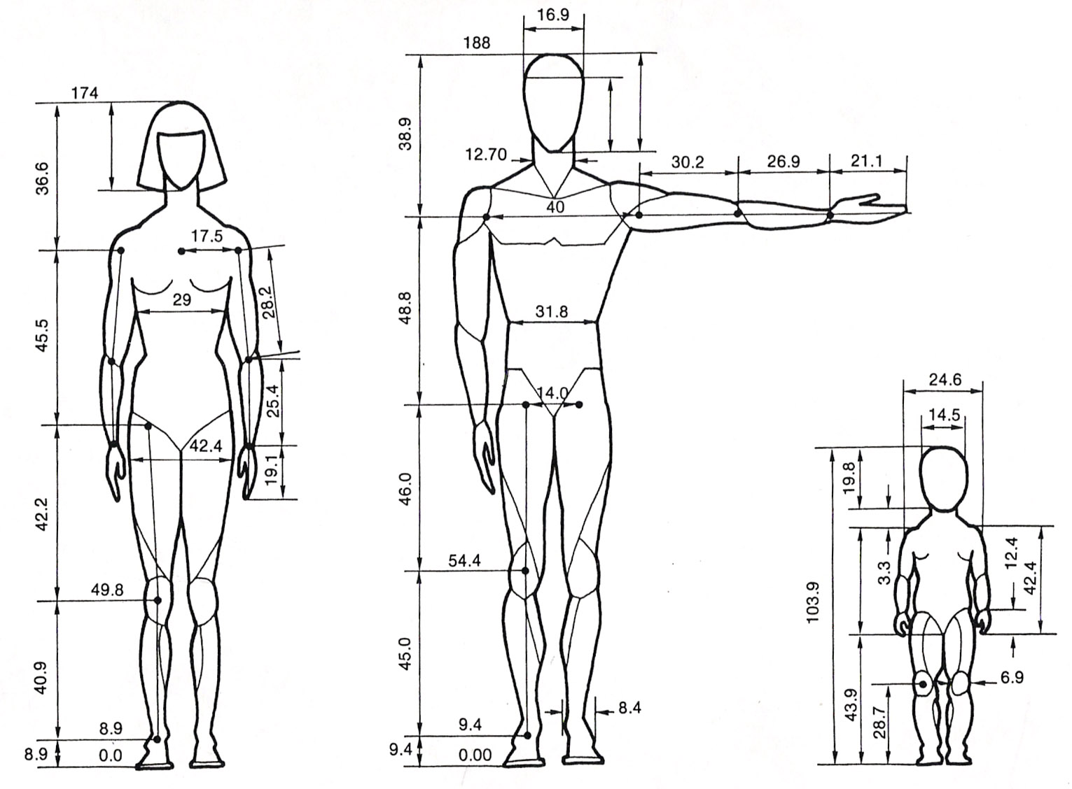 Human_proportions_by_BenTs_sTock.jpg