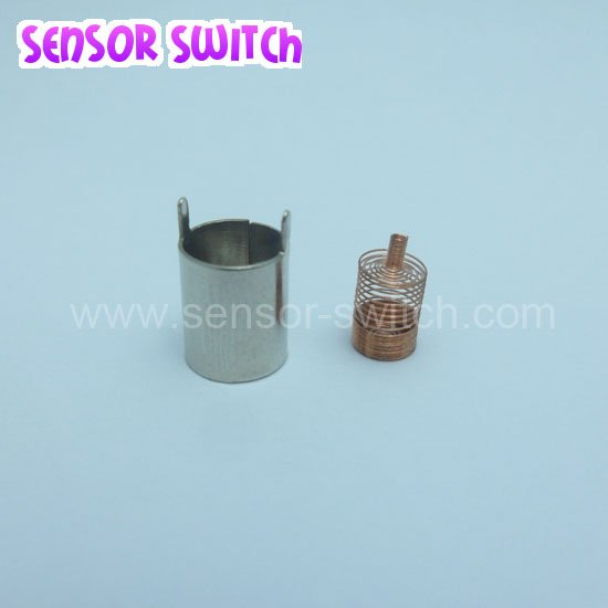 Reed-Switch-Vibration-Switch.jpg