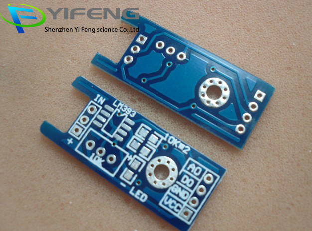 light-of-the-flame-Hall-magnetic-vibration-the-multifunction-sensor-module-empty-PCB-board-the-LM393.jpg