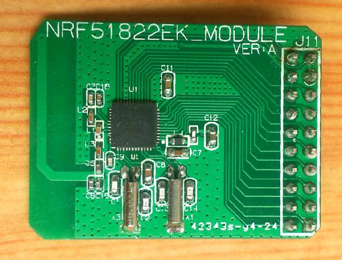 NRF51822-Bluetooth-4-0-BLE-wireless-module.jpg