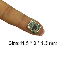 nRF51822-Module-Ultra-Low-Power-Bluetooth-4.jpg