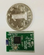 Bluetooth-Low-Energy-Wireless-module-NRF51822.jpg