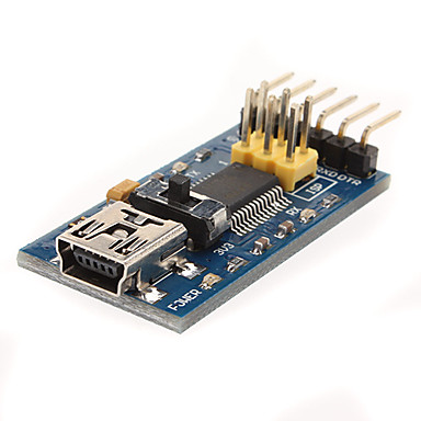 Arduino-Downloader-FT232RL-USB-to-Serial-module-USB-to-232.jpg
