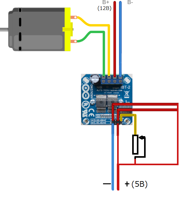 IBT-2-with-Arduino_bb.png