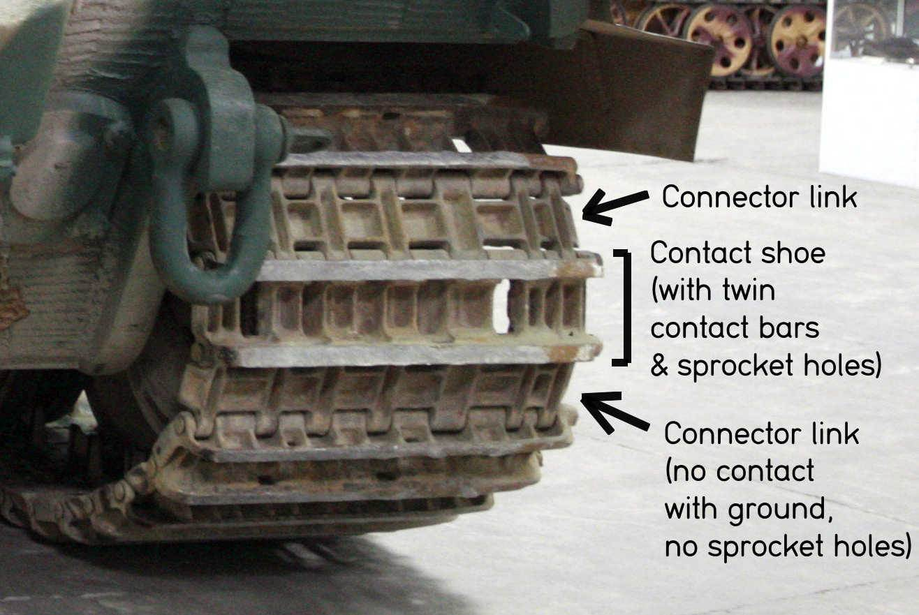 Tiger_II_track_shoe_detail.jpg