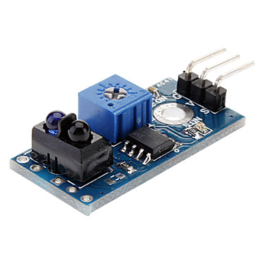 line-tracking-sensor-module-shield-for-arduino_kpqqsr1368503864809.jpg
