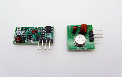433M-RF-wireless-module-a-pair-of-receiver-and-transmitter.jpg