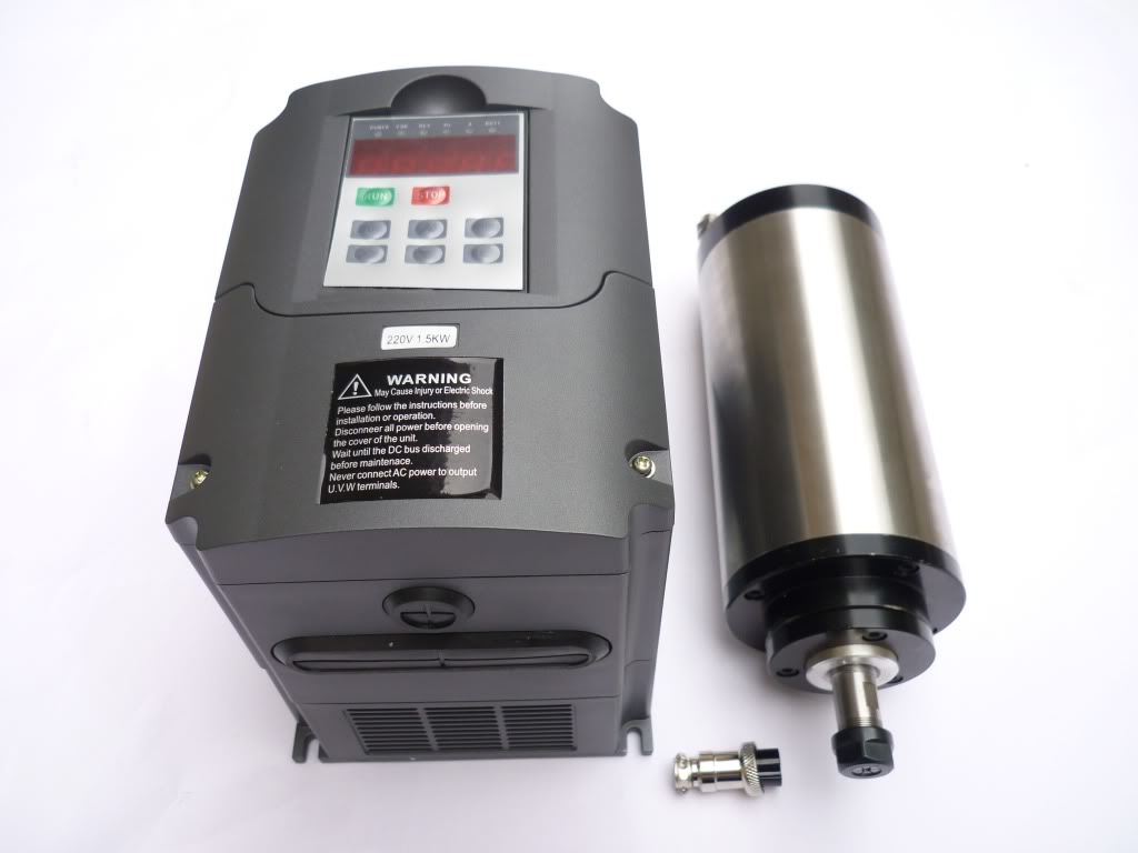 Spindle-Motor-for-CNC-Router-Water-Cooling-1-5KW-.jpg