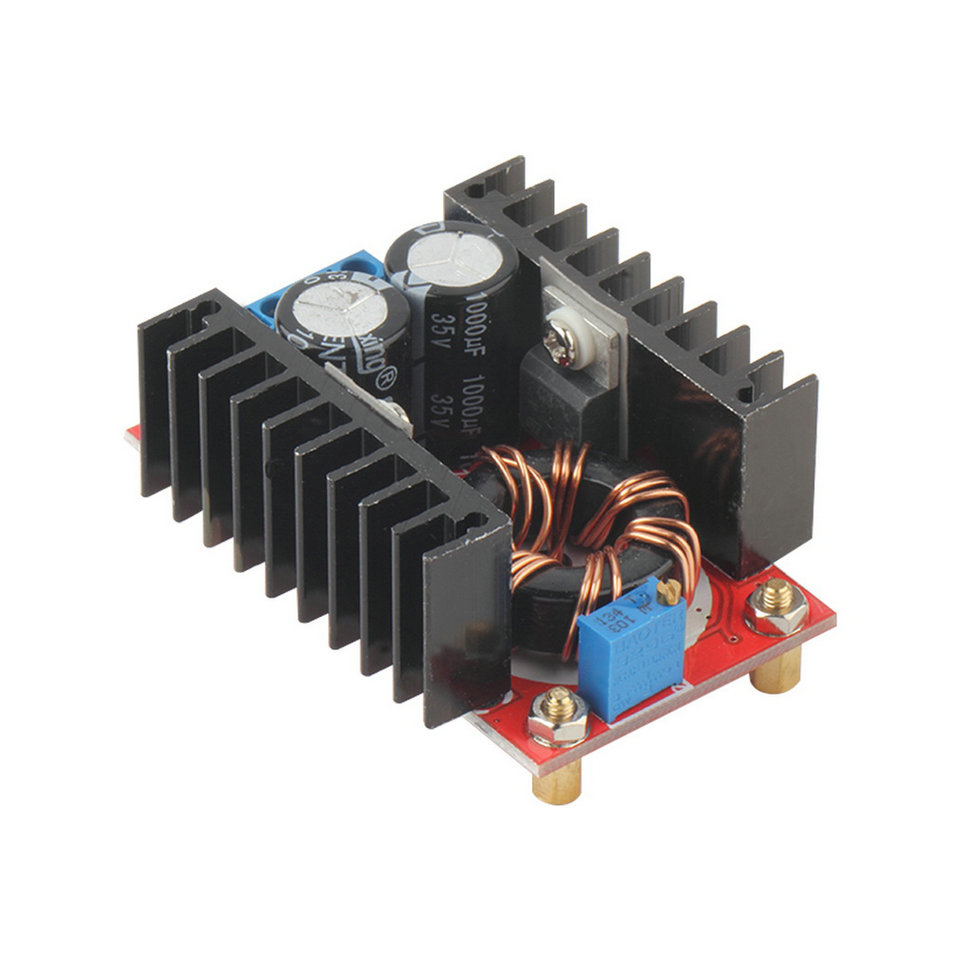 1pcs-150W-DC-DC-Boost-Converter-10-32V-to-12-35V-Step-Up-Charger-Power-Module.jpg