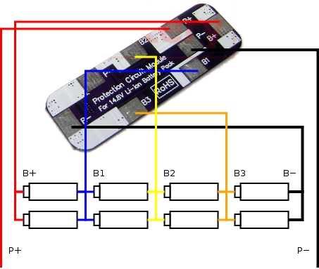 protection-circuit-module-for-14.8V-Li-ion-battery-pack-connection.png