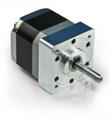 4418-with-low-profile-gearbox_iconL.jpg