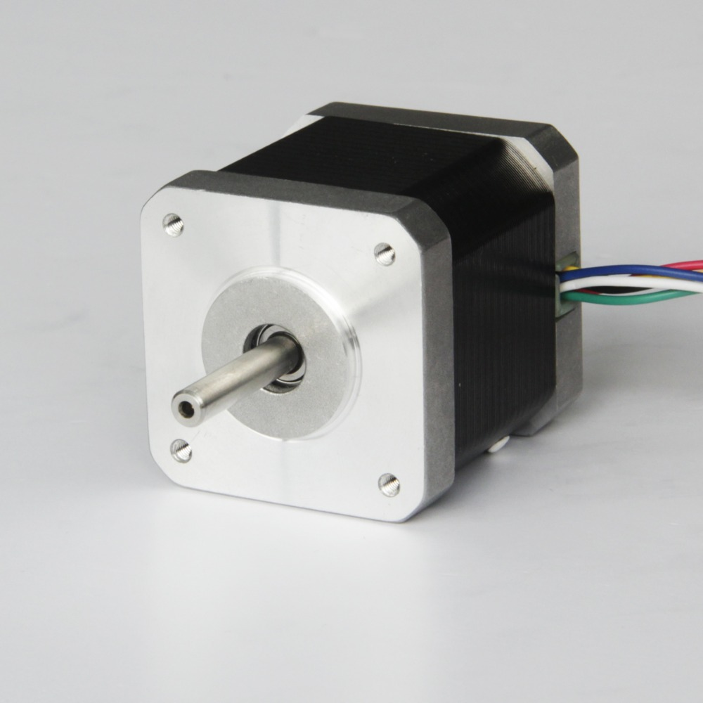 Recomend-High-quality-and-hot-salesLongs-Motor-Nema-17-Hybrid-Stepping-Motor-with-0-9-degree.jpg