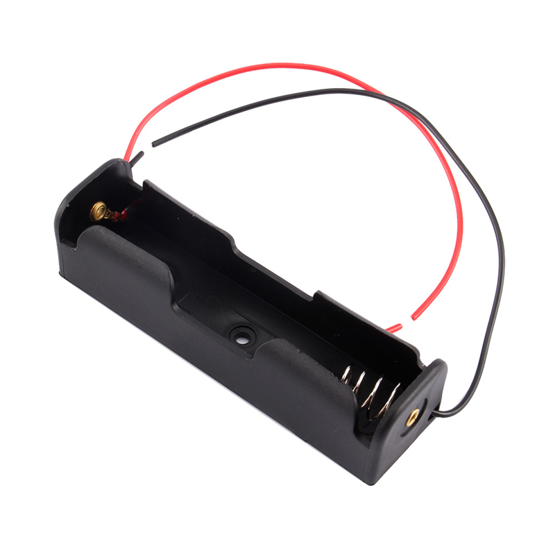 High-Quality-Black-Plastic-18650-Battery-3-7V-Clip-Holder-Storage-Box-Case-With-Wire-Lead.jpg