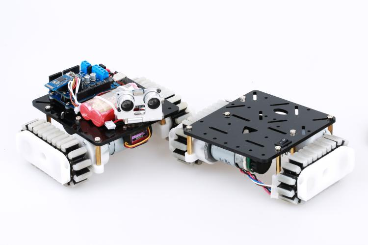 DIY-tank-robot-Tracked-Robot-chassis-only-chassis-.jpg