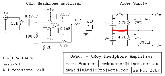OPA2134PA-CMoy-Headphone-Amplifier-Schematic.png