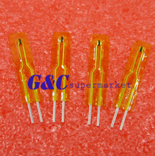 10PCS-MF5B-SMD-5-3435-10K-25MM-Thermistor-For-3D-Printer.jpg_220x220.jpg
