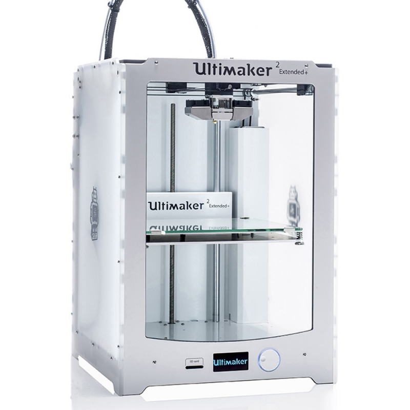 ultimaker-2-extended plus.jpg