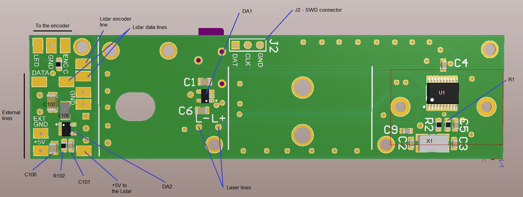 PCB_assembly_bottom_v1.1M.png